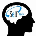 【メンタルヘルスに効果あり!】セルフトークを変えてストレス軽減