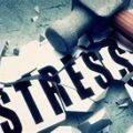 【メンタルヘルス対策】自分でストレスをコントロールする方法